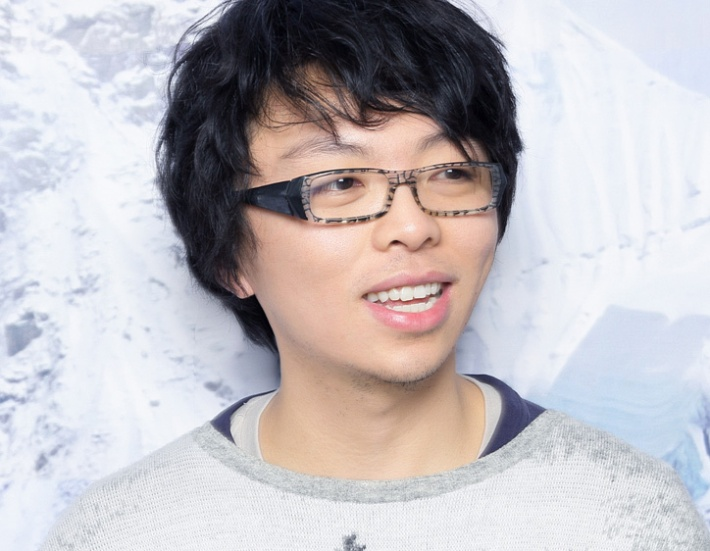 Steven-Tai