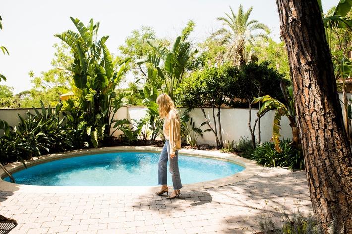 AD - Cristina Ramos piscina
