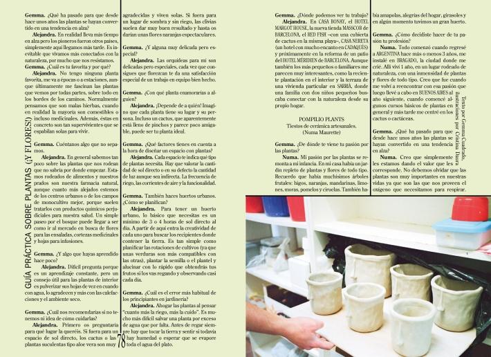 VEIN 10 - Reportaje plantas - Gemma Cuadrado 04