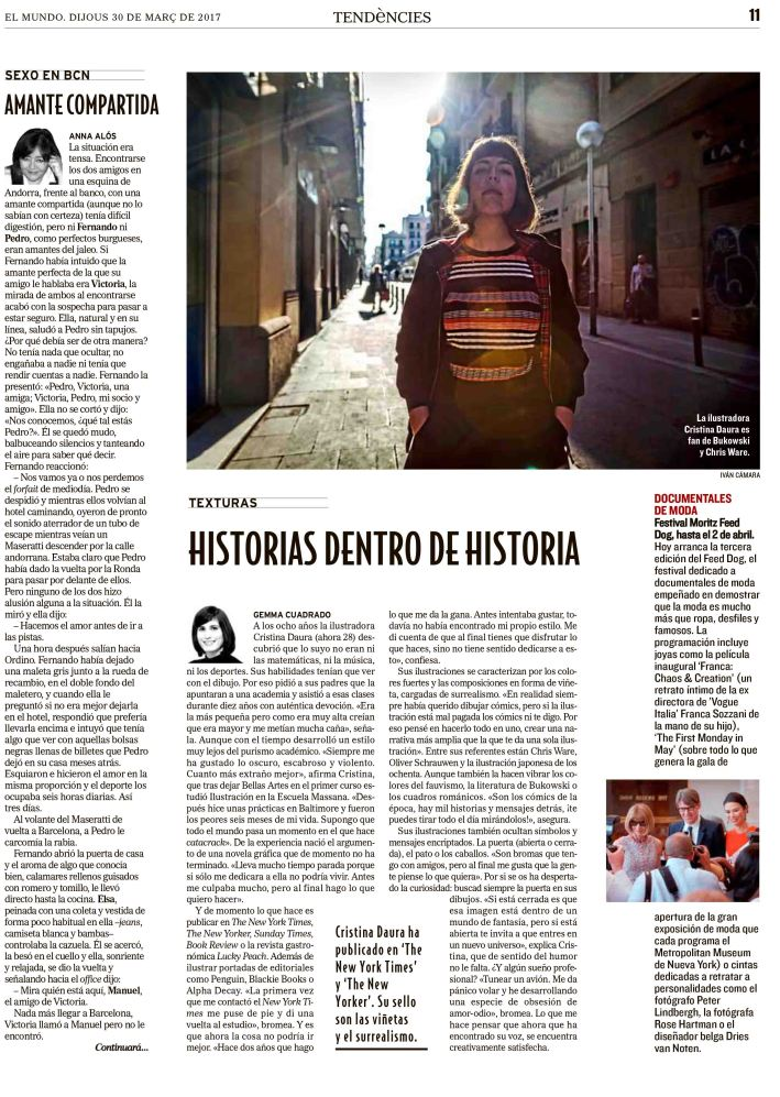 Cristina Daura.jpg